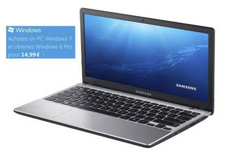 samsung pc portable