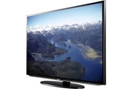 samsung téléviseur led