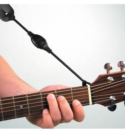 sangle pour guitare electro acoustique