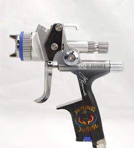 sata pistolet