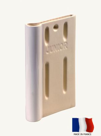 saturateur pour radiateur