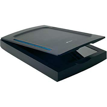 scanner a3