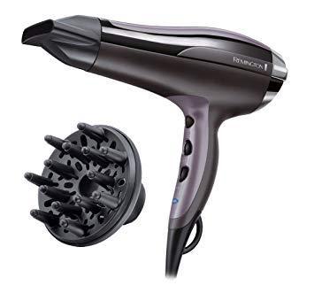 seche cheveux remington air turbo 2400