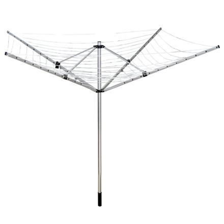 sechoir parapluie