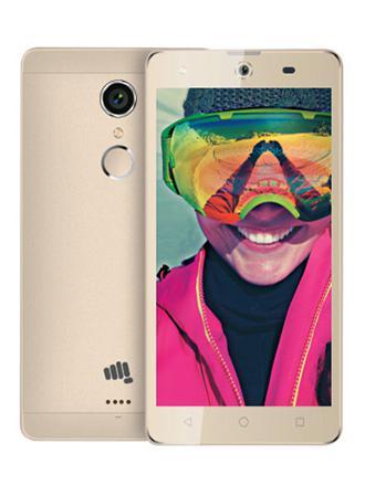 selfie 4