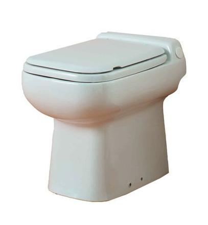 sfa wc
