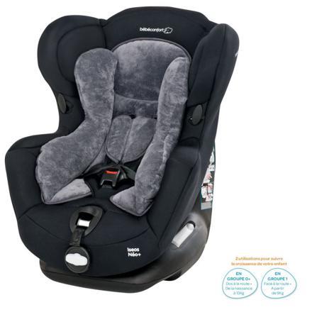 siege auto bebe confort groupe 0