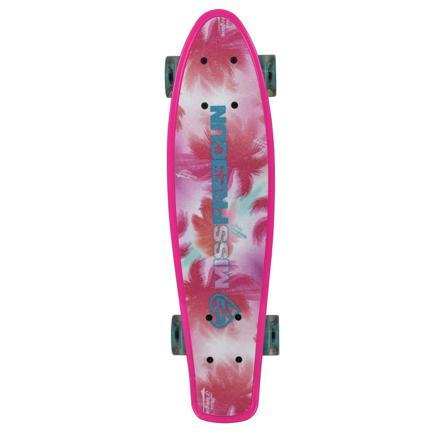 skateboard pour fille