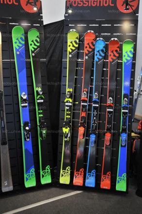 ski all mountain homme