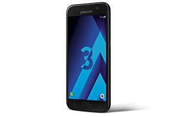 smartphone 4 7 pouces