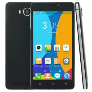 smartphone 5 pouces android chinois