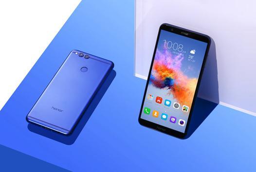 smartphone chinois