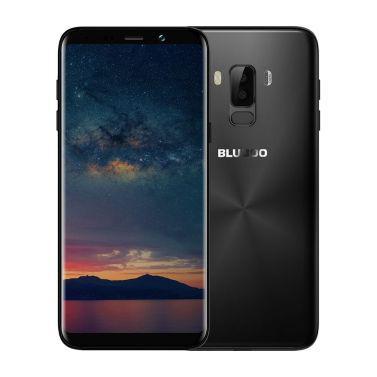 smartphone full hd pas cher