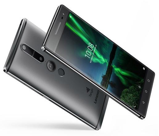 smartphone pas cher amazon