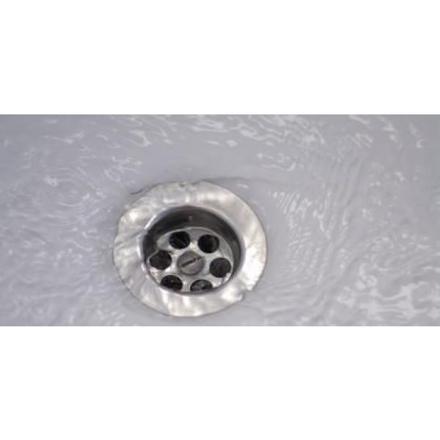sortie d eau douche
