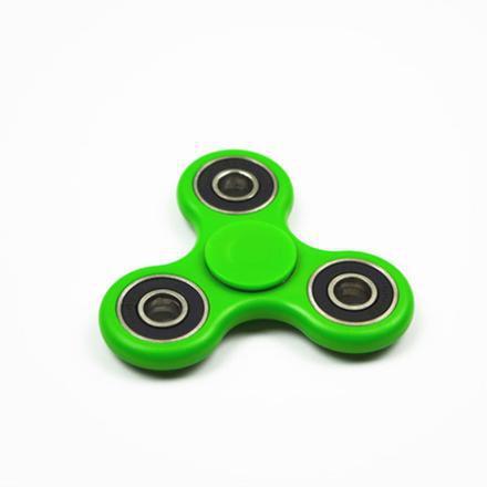 spinner objet
