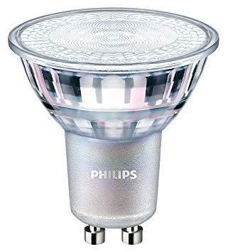 spot led gu10 philips