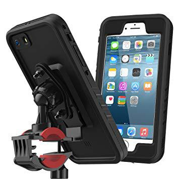 support moto iphone 6