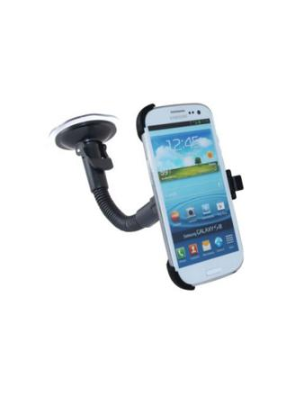 support voiture galaxy s4