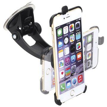 support voiture iphone 6 plus