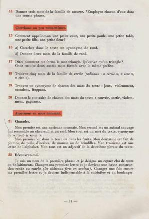 synonyme couvrir