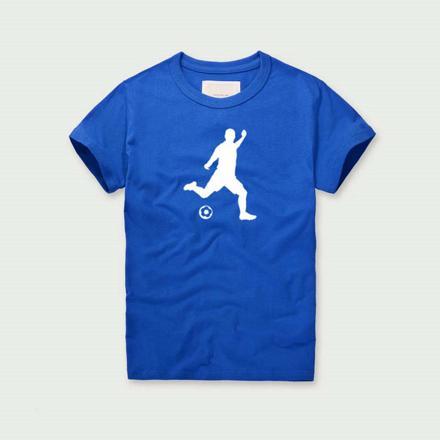 t shirt italie