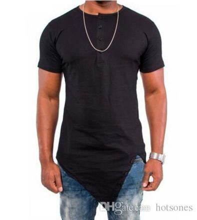 t-shirt swag homme