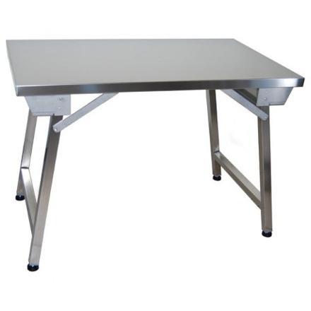 table pliable