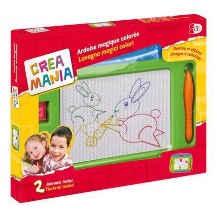 tableau pour dessiner jouet
