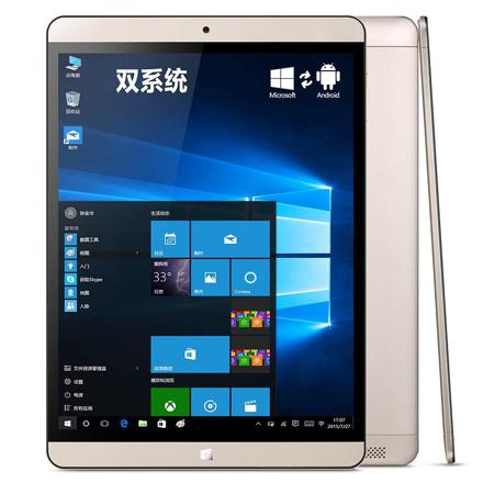 tablette 10 android