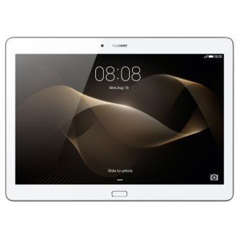 tablette 16 go