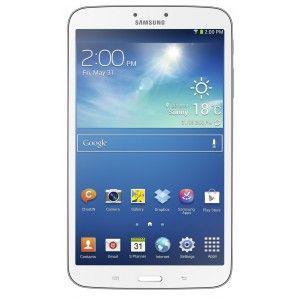 tablette galaxy tab 3