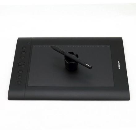 tablette graphique huion
