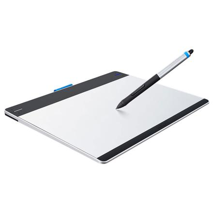 tablette graphique wacom intuos pen