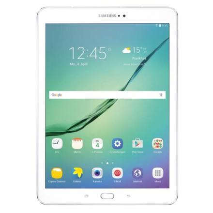 tablette samesung