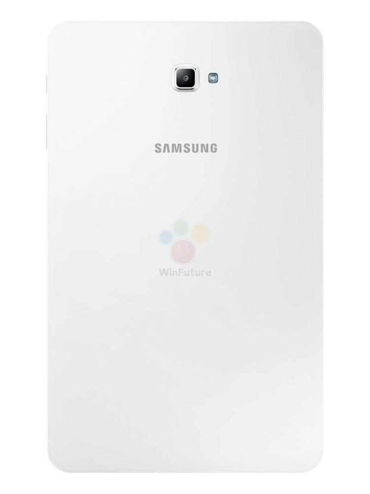 tablette samsung tab 4 32 go