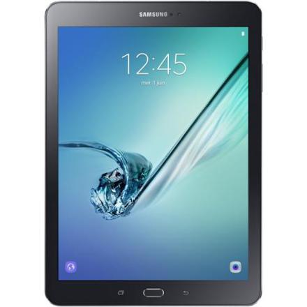 tablette tab 2 samsung