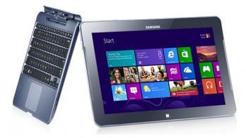 tablette windows samsung