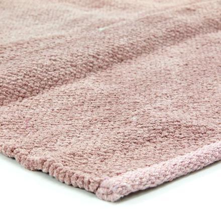 tapis chenille