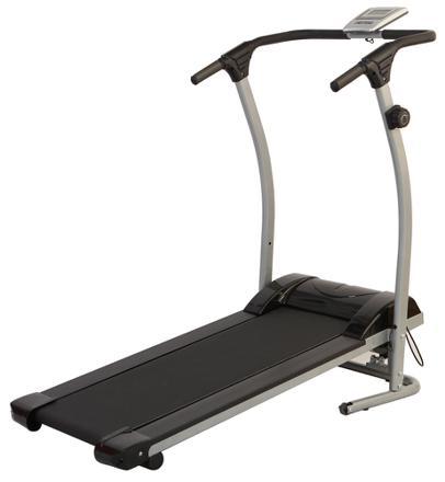 tapis de marche fitness