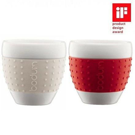 tasse à café bodum