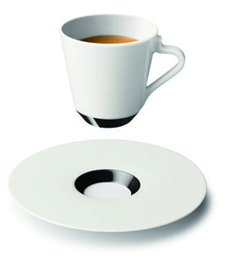 tasse a cafe nespresso