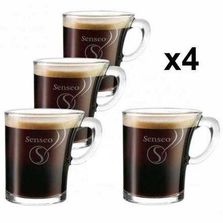 tasse café senseo