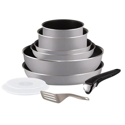 tefal pour induction