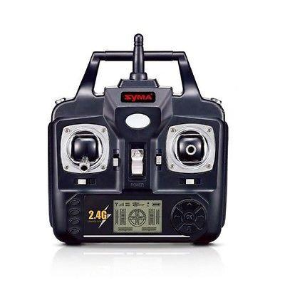 telecommande drone