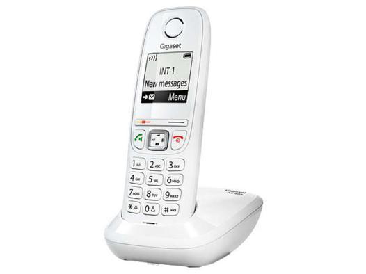 telephone fixe sans fils