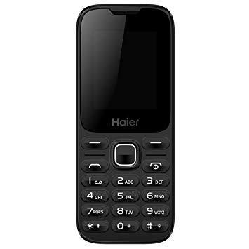 telephone mobile amazon