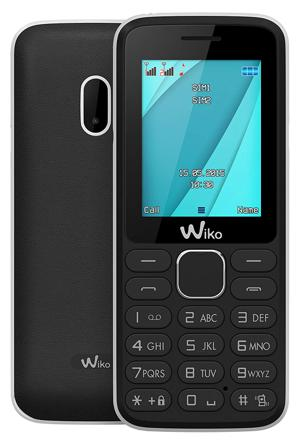 telephone mobile wiko