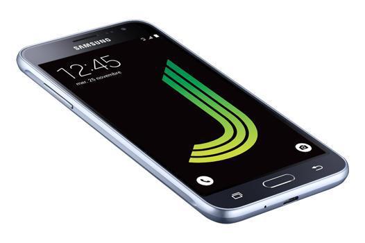 téléphone portable moins de 150 euros