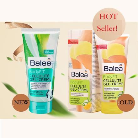 test creme anti cellulite
